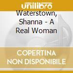 Waterstown shanna