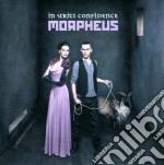 (LP VINILE) Morpheus lp vinile di In strict confidence
