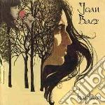 Joan Baez - Baptism: A Journey Through Our Time cd musicale di JOAN BAEZ