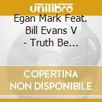 Egan mark