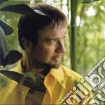 Il giardino delle api cd musicale di Marco Masini