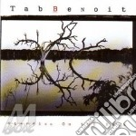 Standing on the bank - cd musicale di Tab Benoit