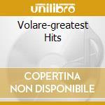 VOLARE-GREATEST HITS cd musicale di MODUGNO DOMENICO
