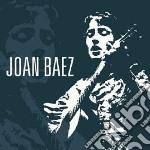 Joan Baez - Joan Baez cd musicale di BAEZ JOAN