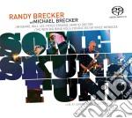 Some skunk funk 05 cd musicale di Randy Brecker