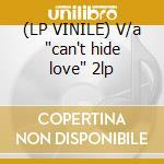 (LP VINILE) V/a