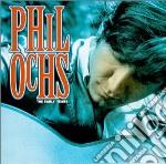 Phil Ochs - Early Years cd musicale di Phil Ochs