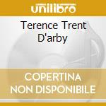 TERENCE TRENT D'ARBY cd musicale di TRENT D'ARBY TERENCE