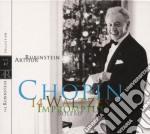 Chopin - Valzer, Impromptus - Arthur Rubinstein cd musicale di Arthur Rubinstein