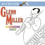 Glenn Miller - Greatest Hits cd musicale di ARTISTI VARI