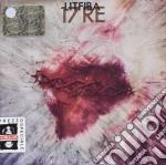 Litfiba - 17 Re cd musicale di LITFIBA
