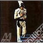 NAPULAMMORE cd musicale di Massimo Ranieri