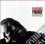 Eugenio Finardi - La Forza Dell'amore cd musicale di Eugenio Finardi