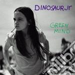 Dinosaur Jr - Green Mind cd musicale di DINOSAUR JR.