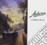 Chris Rea - Auberge cd musicale di REA CHRIS