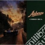 Chris Rea - Auberge cd musicale di Chris Rea