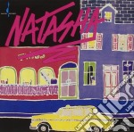 Natasha - Same cd musicale di Natasha