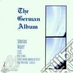 German album cd musicale di Artisti Vari