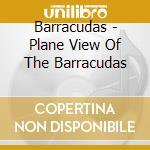 Barracudas cd musicale di Barracudas