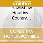 Country gentleman/sings cd musicale di Coleman Hawkins