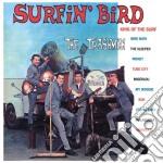 (LP VINILE) SURFIN' BIRD lp vinile di THE TRASHMEN