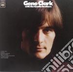 (LP VINILE) WITH THE GOSDIN BROTHERS lp vinile di GENE CLARK & THE GOSDIN BROTHERS