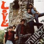 (LP VINILE) LOVE lp vinile di LOVE