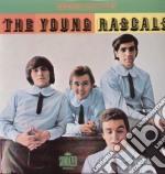 (LP VINILE) Young rascals lp vinile