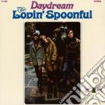 (LP VINILE) Daydream lp vinile di The Lovin' spoonful