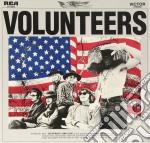 (LP VINILE) Volunteers lp vinile di Jefferson airplane (