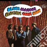 (LP VINILE) Electric comic book lp vinile di Blues magoos (lp)