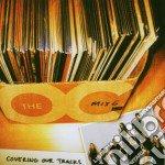 Oc: Mix 6 cd musicale di ARTISTI VARI