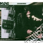 LIVE AT MASSEY HALL (CD + DVD) cd musicale di Neil Young