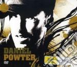 DANIEL POWTER + DVD cd musicale di Daniel Powter