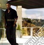 Brian Mcknight - Ten cd musicale di MC KNIGHT BRIAN