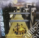Prince - Love Symbol cd musicale di PRINCE AND THE NEW POWER GENER