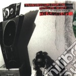 Flaming Lips - Transmissions From The Satellite Heart cd musicale di FLAMING LIPS