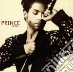 Prince - The Hits I cd musicale di PRINCE