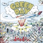 Green Day - Dookie cd musicale di Day Green