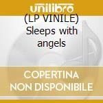 (LP VINILE) Sleeps with angels lp vinile di Young neil & crazy