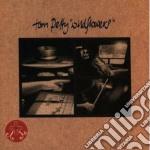 Tom Petty - Wildflowers cd musicale di Tom Petty