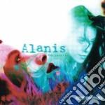 Alanis Morissette - Jagged Little Pill cd musicale di Alanis Morissette