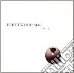 Fleetwood Mac - Time cd musicale di FLEETWOOD MAC