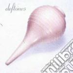 Deftones - Adrenaline cd musicale di DEFTONES