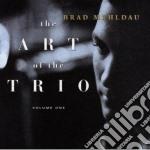 Brad Mehldau - Art Of The Trio Vol.1 cd musicale di Brad Mehldau