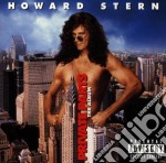 Howard Stern - Private Parts cd musicale di O.S.T.