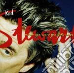 Rod Stewart - When We Were The New Boys cd musicale di STEWART ROD