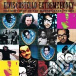 Elvis Costello - Extreme Honey: The Very Best Of The Warner Bros. Years cd musicale di COSTELLO ELVIS