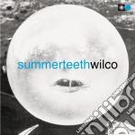 Wilco - Summer Teeth cd musicale di WILCO