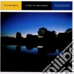 Pat Metheny - A Map Of The World cd musicale di Pat Metheny